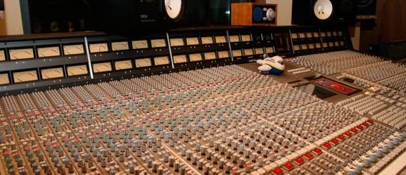 CosmoCode-Studio3