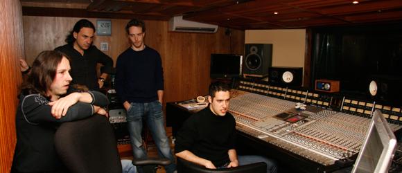 CosmoCode-Studio2