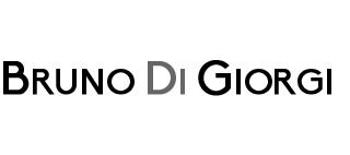 Bruno Di Giorgi